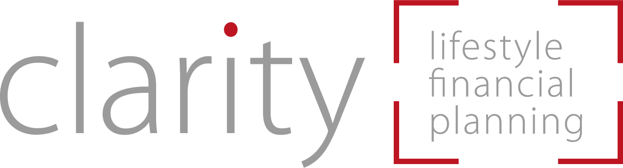 Clarity Lifestyle Financial Planning